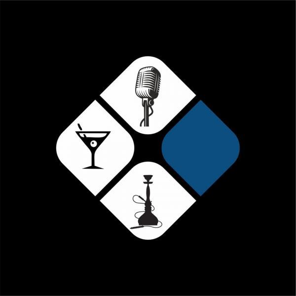 Логотип площадки Сладкая жизнь Karaoke Lounge Bar
